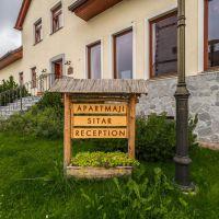 Ferienwohnungen Ribnica na Pohorju 18916, Ribnica na Pohorju - Exterieur