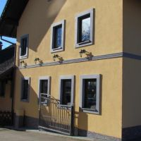 Habitaciones y apartamentos Maribor 18917, Maribor - Propiedad