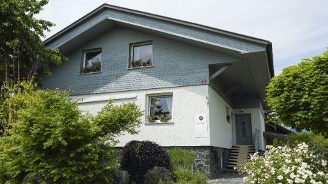 Apartmaji Bled 18924, Bled - Zunanjost objekta