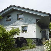 Apartmány Bled 18924, Bled - Exteriér