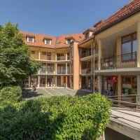 Apartmány Bled 18942, Bled - Objekt