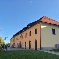 Dvorec Trebnik, Slovenske Konjice - Exterior