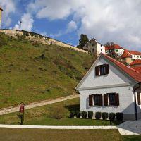 Rekreační dům Ptuj 19058, Ptuj - Exteriér