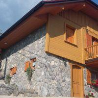 Holiday house Straža 19074, Straža - Property