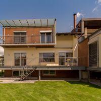 Apartmány Radovljica 19107, Radovljica -