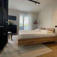 Apartmány BLED 19167, Bled -