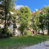 Apartmány LJUBLJANA 19279, Ljubljana - Exteriér