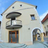 Rooms Laško 2186, Laško - Exterior