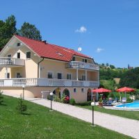 Rooms and apartments Podčetrtek, Olimje 2190, Podčetrtek, Olimje - Property