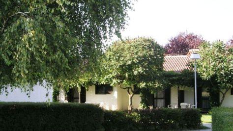 Bungalovi Terme Ptuj, Ptuj - Property