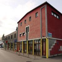 Aladin Hostel , Ljubljana - Property