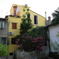 Apartments Piran 2230, Piran - Property