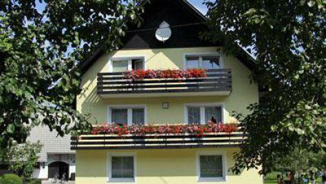 Ferienwohnungen Bohinj 2240, Bohinj - Exterieur