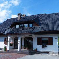 Camere e appartamenti Bohinj 2245, Bohinj - Esterno