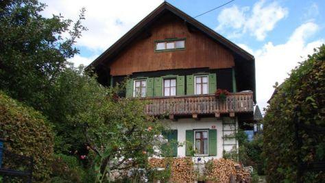 Zimmer und Ferienhaus Bled 2298, Bled - Objekt