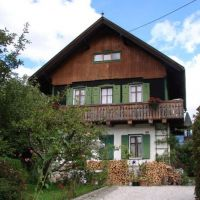 Rooms and holiday house Bled 2298, Bled - Объект