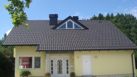 Apartmány Bled 2301, Bled - Exteriér