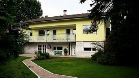 Ferienwohnungen Bled 2307, Bled - Objekt