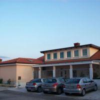 Апартаменты Portorož - Portorose 2351, Portorož - Portorose - Объект