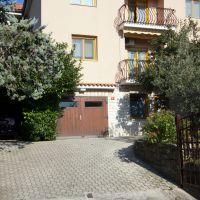 Apartamentos Izola 2389, Izola - Propiedad