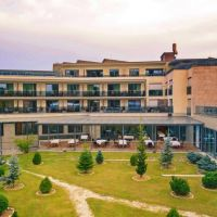 Hotel Bioterme - Mala Nedelja, Ljutomer - Szálláshely