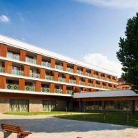 Hotel Atrij Superior - Terme Zreče, Rogla, Zreče - Objekt