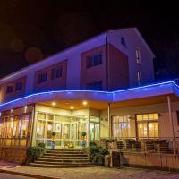 Hotel Bela krajina, Metlika - Объект