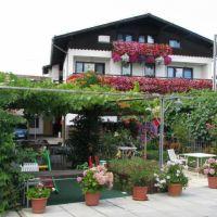Habitaciones Maribor 2438, Maribor - Exterior