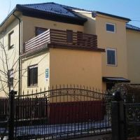 Rooms and apartments Maribor 2443, Maribor - Exterior
