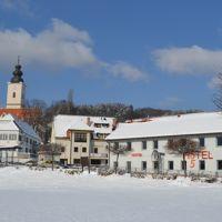 Hotel 365, Maribor - Property
