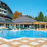 Hotel Toplice - Šmarješke Toplice, Šmarješke Toplice - Objekt
