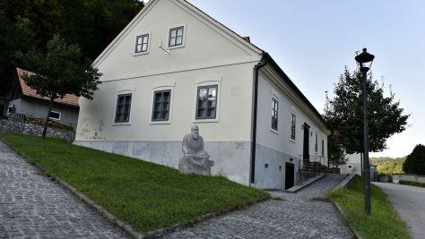 Apartmány Kozje 2469, Kozje - Objekt