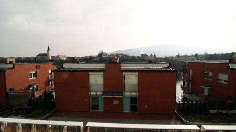 Rooms and apartments Maribor 8720, Maribor - Exterior