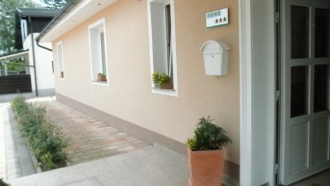 Habitaciones Maribor 2487, Maribor - Propiedad