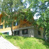 Apartments 2491, Maribor - Property