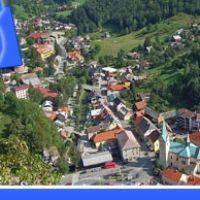 Apartmány Ravne na Koroškem 2505, Ravne na Koroškem - Objekt
