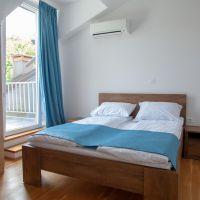 Apartmani Portorož - Portorose 2507, Portorož - Portorose - Soba