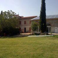 Hostel Jadran, Ankaran - Zewnętrze