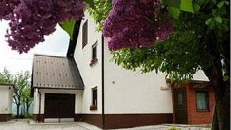 Ferienwohnungen Bovec 2513, Bovec - Exterieur