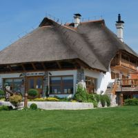 Rooms and apartments Lendava 2519, Lendava - Property