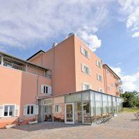 Hotel Kozana, Brda - Objekt