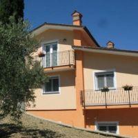 Appartamenti Kanal ob Soči 2542, Kanal ob Soči - Alloggio