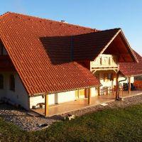 Apartmány Cerklje na Gorenjskem, Krvavec 2566, Cerklje na Gorenjskem, Krvavec - Exteriér