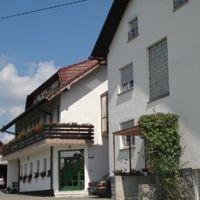 Camere e appartamenti Moravske Toplice 2570, Moravske Toplice - Alloggio