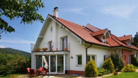 Apartmány Zreče 2571, Rogla, Zreče - Exteriér