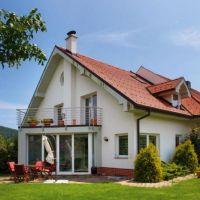 Ferienwohnungen Zreče 2571, Rogla, Zreče - Exterieur