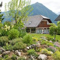 Ferienwohnungen Bovec 2578, Bovec - Exterieur