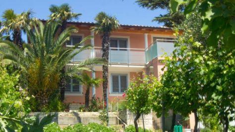 Apartments Portorož - Portorose 259, Portorož - Portorose - Property