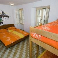 Alibi B14 rooms, Piran - Property