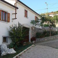 Tourist farm Škerlj, Sežana - Property